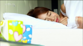 Recap: Queen In-Hyun's Man Episode 12 | Scattered Joonni