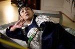 Joo Ji Hoon I Am King 2