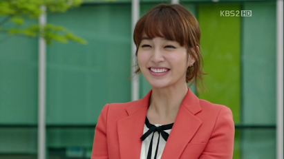 """First Impressions: """"Big"""" is a Hit With Me 