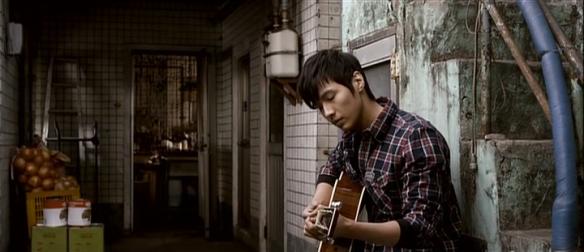 Mr. Idol