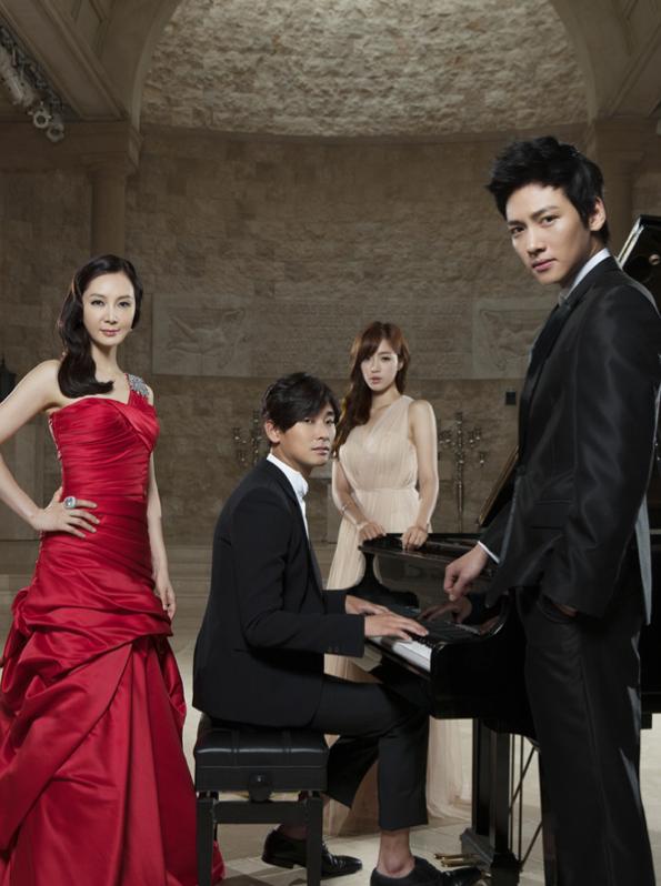 joo ji hoon and yoon eun hye dating 2012
