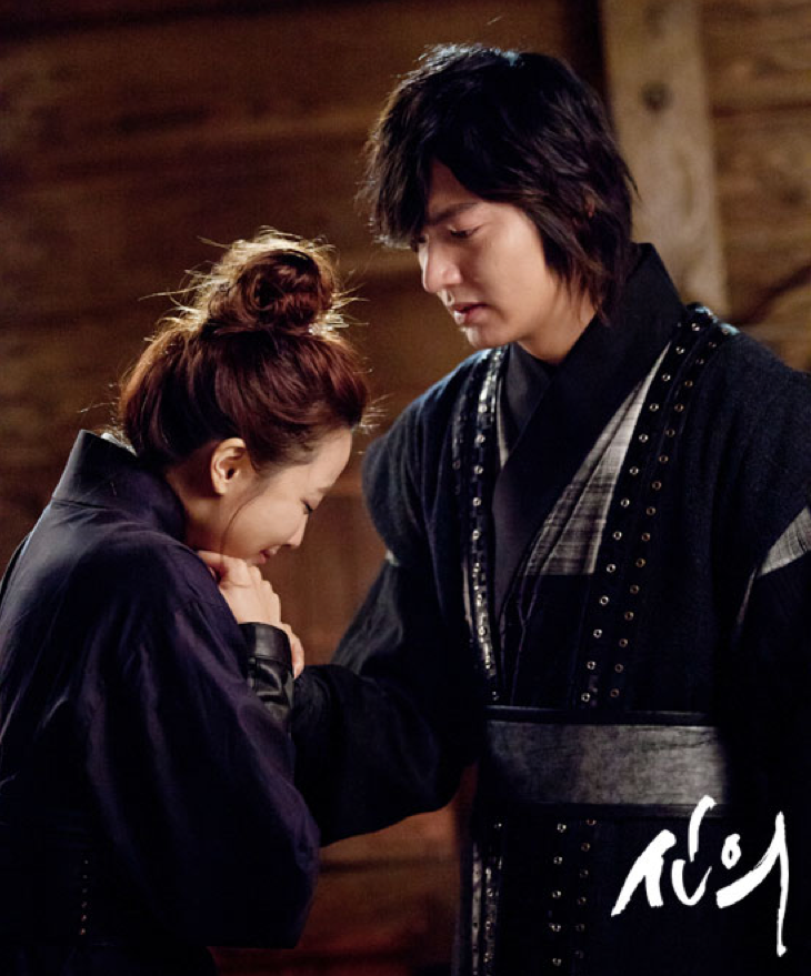 "Preparing for the Ending of ""Faith"" 