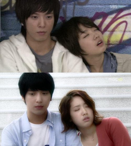YAB vs heartstrings 2