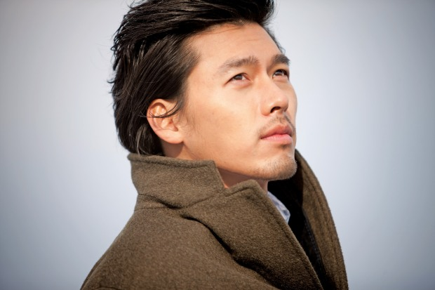 hyun bin manch photo 1