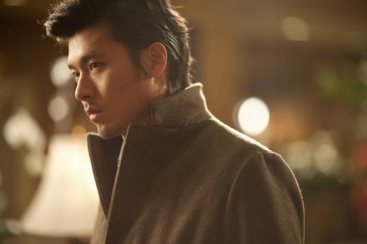 hyun bin manchu still 9