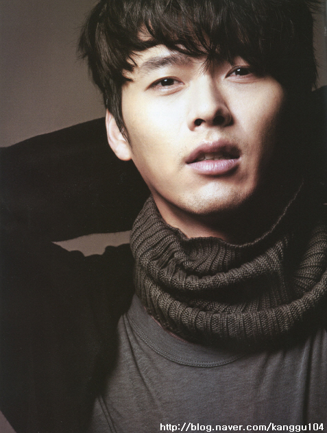hyun bin movieweek 10