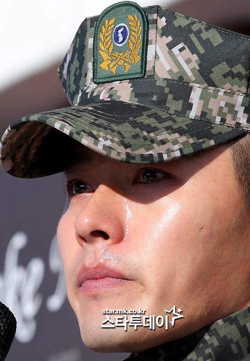 hyun bin returns 7