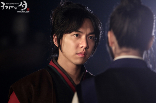 gufamily_photo130416170035imbcdrama0