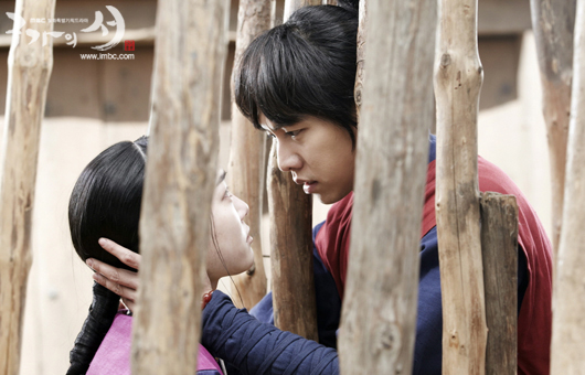 gufamily_photo130423145827imbcdrama0