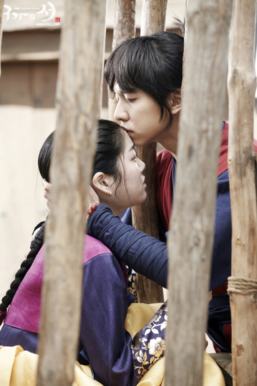 gufamily_photo130423145858imbcdrama2