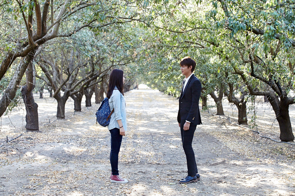 heirs-10