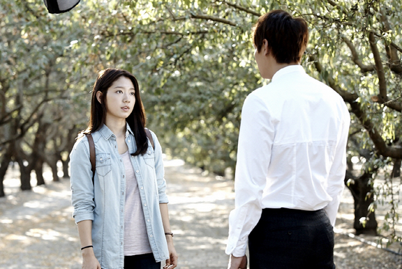 heirs-8