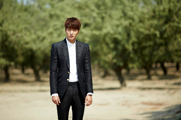 heirs-9