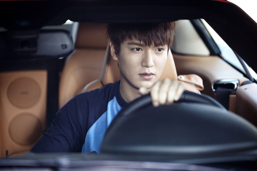 lee minho the heirs 5
