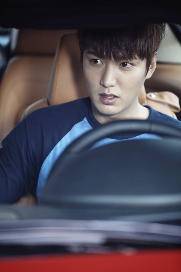 Countdown To The Heirs D 29 Scattered Joonni