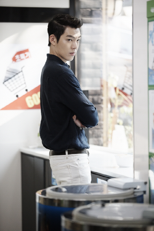 the heirs kim woo bin park shin hye 3