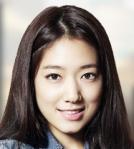 Cha Eun Sang