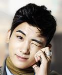 Jo Myung Soo
