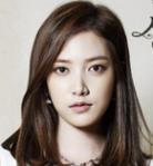 Jun Hyun Joo