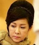 Jung Ji Sook