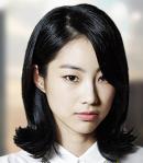 Kang Ye Seul