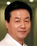 Kim Nam Yoon