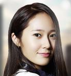 Lee Bo Na
