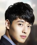 Lee Hyo Shin
