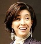 Park Hee Nam