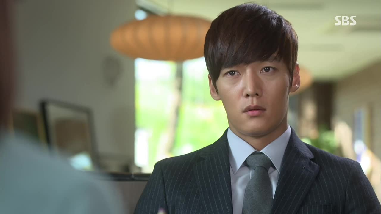 kutu drama the heirs episode 17