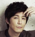 Yoon Jae  Ho