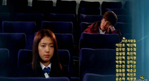heirs ep 9 preview 6