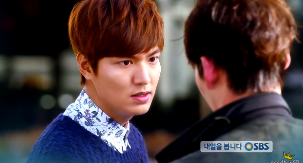 heirs preview ep 11 5