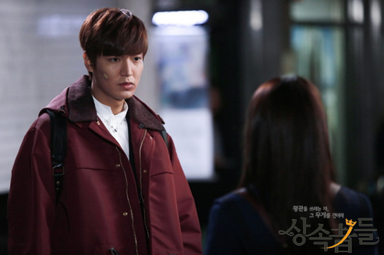 the heirs 10-4