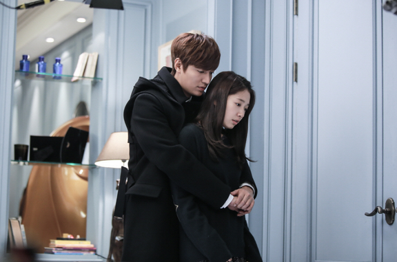 the-heirs-ep-10-stills-1