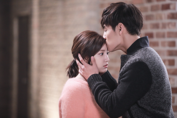 [Resim: the-heirs-ep-10-stills-10.png?w=620]
