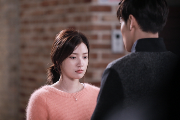 the-heirs-ep-10-stills-11