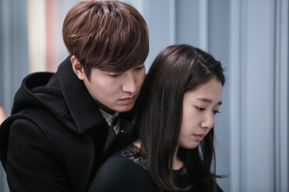 the-heirs-ep-10-stills-2