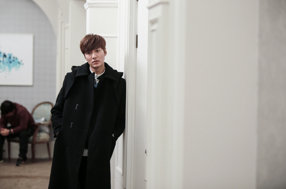 the-heirs-ep-10-stills-3