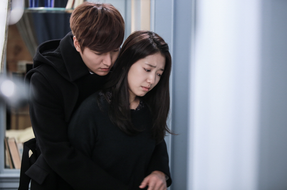 the-heirs-ep-10-stills-4