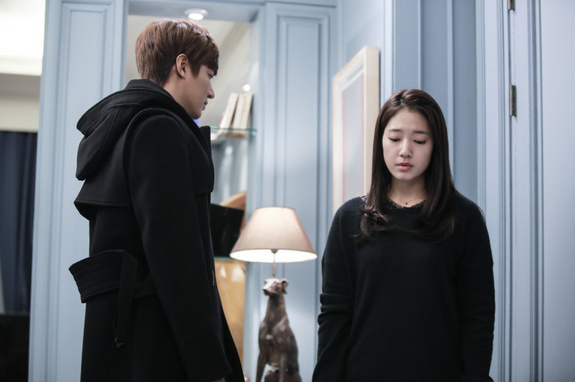the-heirs-ep-10-stills-5