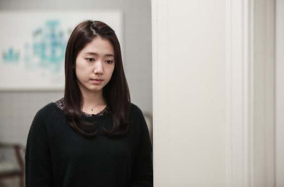 the-heirs-ep-10-stills-6