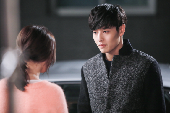 the-heirs-ep-10-stills-7