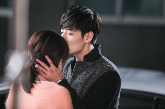 the-heirs-ep-10-stills-8