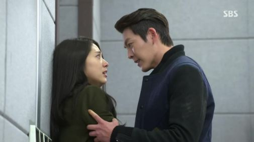 Image result for berantem scene drama korea