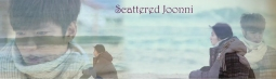 beach heirs header by softy