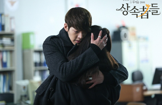 heirs 17-1