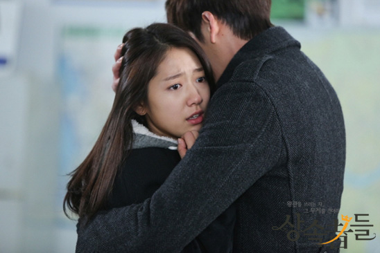 heirs 17-2