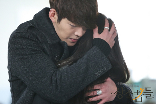 heirs 17-3