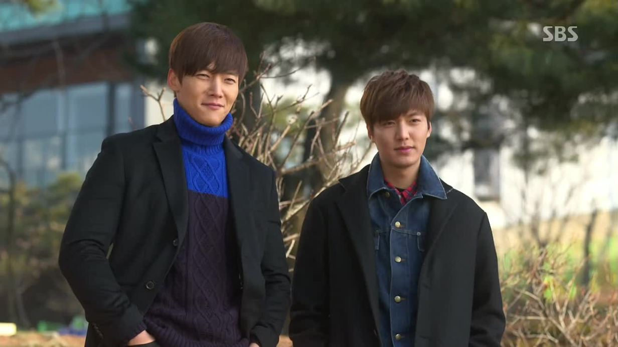 The heirs episode 20 songs : Assassins creed 4 black flag